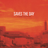 Eulogy by Saves the Day