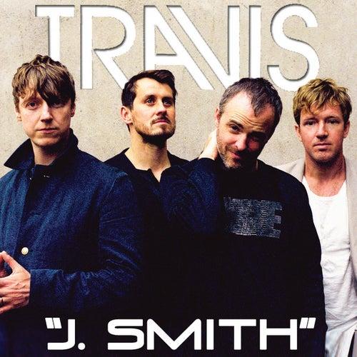 J. Smith by Travis