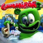 Bubble Up by Gummibär