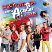 Morangos com Açúcar - O Filme by Various Artists