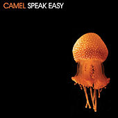Speak Easy EP von Camel