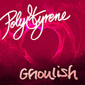 Ghoulish (Hercules & Love Affair Remix) by Polystyrene