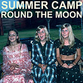 Round The Moon by Summer Camp