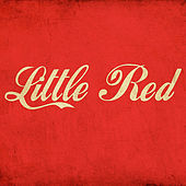 Coca Cola / It's Alright by Little Red
