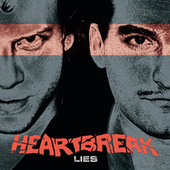 Lies by Heartbreak