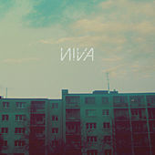 Ghost In My Head by Niva