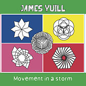 Movement In A Storm by James Yuill
