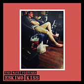 Eskimo Kiss by The Wave Pictures