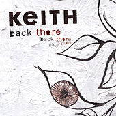 Back There by Keith (Rock)