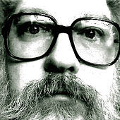 Lo Fi High Fives…..A Kind Of Best Of by R Stevie Moore