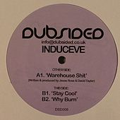 Warehouse Shit by Induceve