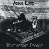 Silverscreen Demos by Jesca Hoop