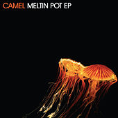 Meltin Pot Ep by Camel