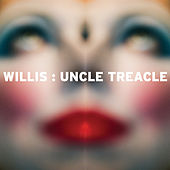 Uncle Treacle by Willis