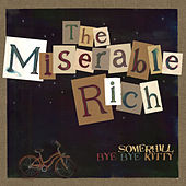 Somerhill by The Miserable Rich