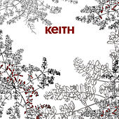 Hold That Gun by Keith (Rock)