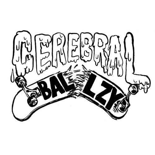 Insufficient Fare by Cerebral Ballzy