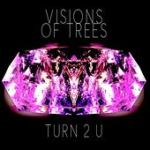 Turn 2 U by Visions of Trees