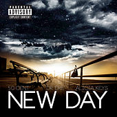 New Day by 50 Cent