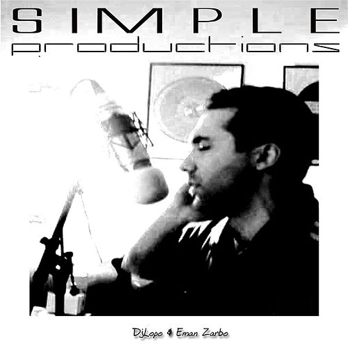 Simple Productions by Dj Lopo