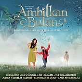 OST. Ambilkan Bulan by Various Artists