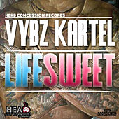 Life Sweet - Single by Various Artists