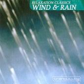 Wind & Rain by London Symphony Orchestra