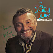 A Country Laine by Frankie Laine