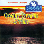 Oceans, Dreams & Time by Murdo Mcrae