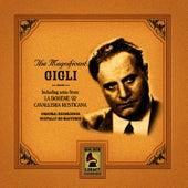 Magnificent Gigli by Beniamino Gigli
