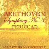 Beethoven Symphony No.3 (