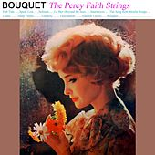 Bouquet by Percy Faith
