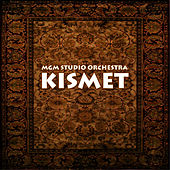 Kismet by Maurice Chevalier