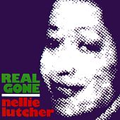 Real Gone by Nellie Lutcher