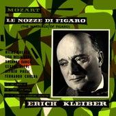 Le Nozze Di Figaro by Vienna Philharmonic Orchestra