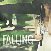 Falling (feat. Meghan McKown) by Shawn Glyde