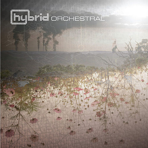 Orchestral by Hybrid