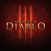 The Themes of Diablo - Single by Various Artists