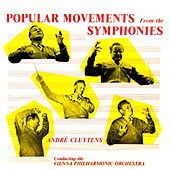 Popular Movements From The Symphonies by Vienna Philharmonic Orchestra