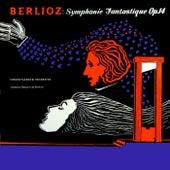 Berlioz Symphonie Fantastique by Eduard Van Beinum
