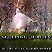 Sleeping Beauty & The Nutcracker by Philharmonia Orchestra