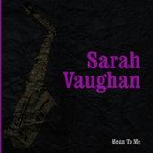 Grandes del Jazz 10 Vol.1 -