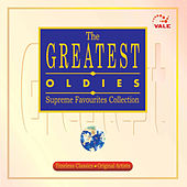 The Greatest Oldies by Various Artists
