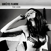 The Look by White Flame