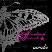 Awake by Secondhand Serenade
