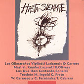 Hasta Siempre by Various Artists