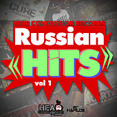 Russian's Hits Vol.1 by Various Artists