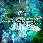 New Order 3 by Easy Riders by Various Artists