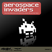 Invaders - Single by Aerospace