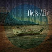 Contender by Owls In the Attic